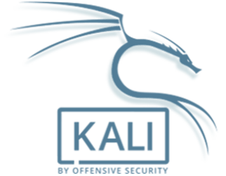 Kali Linux Offensive Security