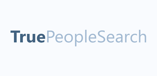 truepeoplesearch.com