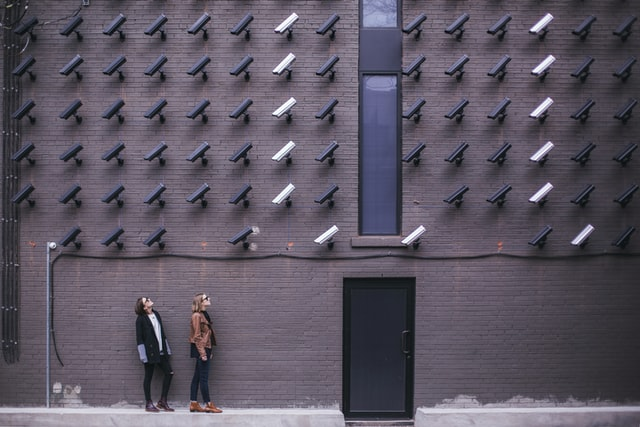 private data brokers spying