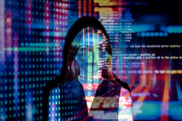 private data broker